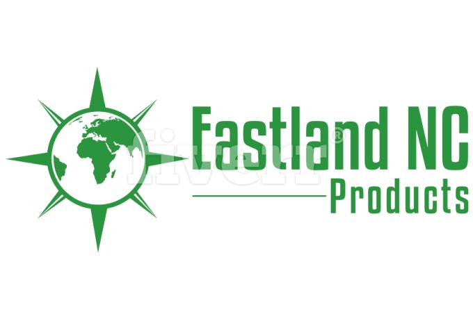 creative-logo-design_ws_1479576431