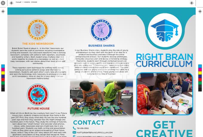 creative-brochure-design_ws_1479586260
