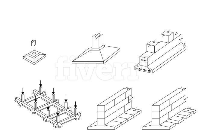vector-tracing_ws_1479644571