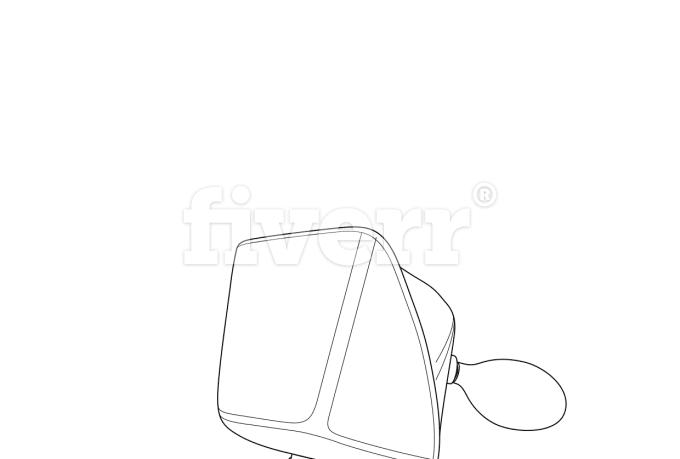 digital-illustration_ws_1479649701