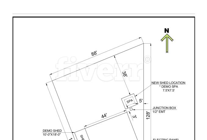 3d-2d-models_ws_1479654549