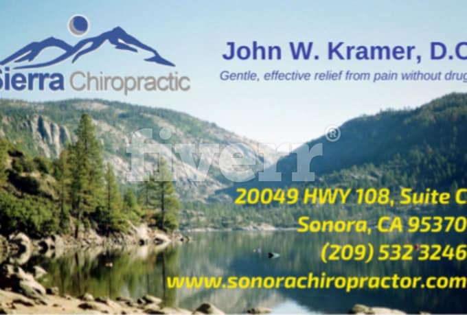 creative-brochure-design_ws_1479659603