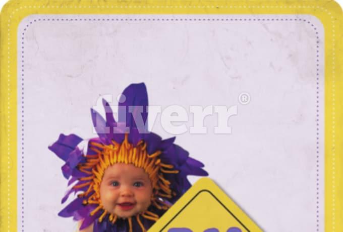creative-brochure-design_ws_1479672330