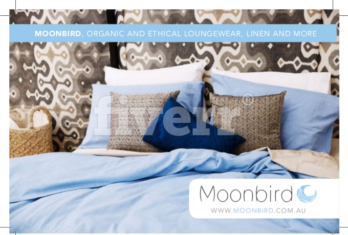 creative-brochure-design_ws_1479682905