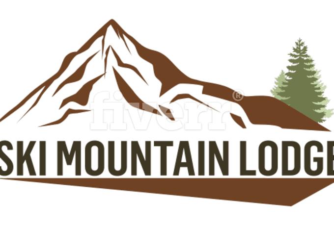 creative-logo-design_ws_1479726242