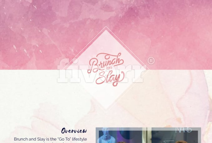 creative-brochure-design_ws_1479729350