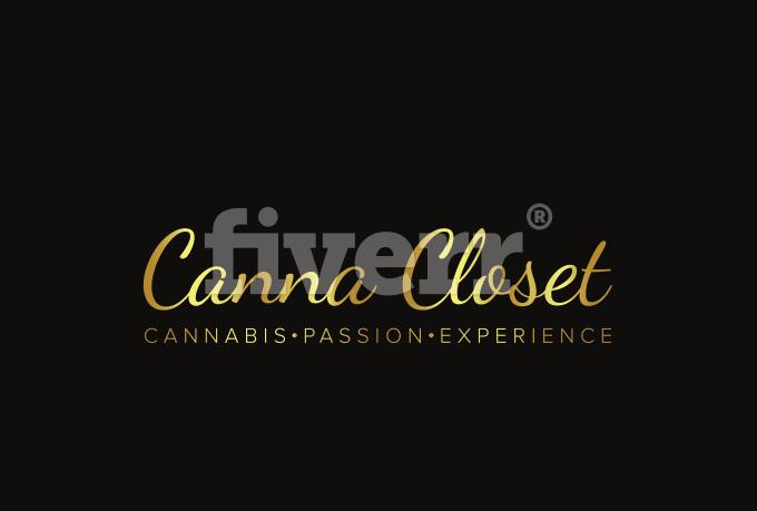 creative-logo-design_ws_1479741447
