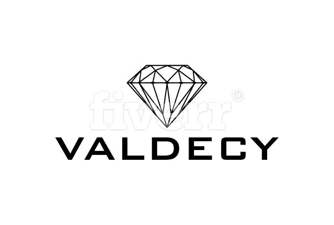 creative-logo-design_ws_1479746060