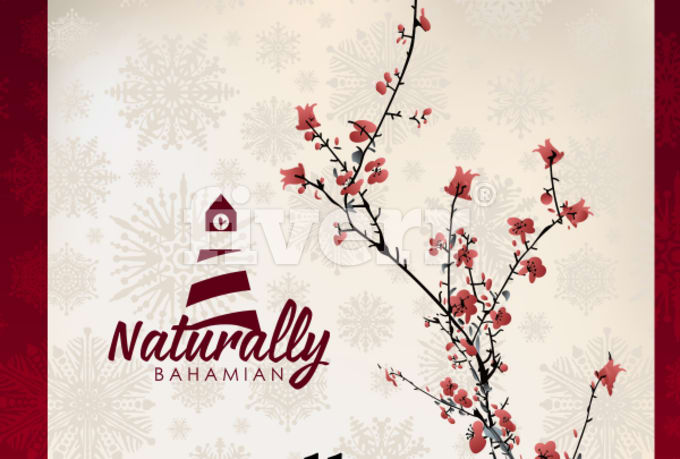 creative-brochure-design_ws_1479751028