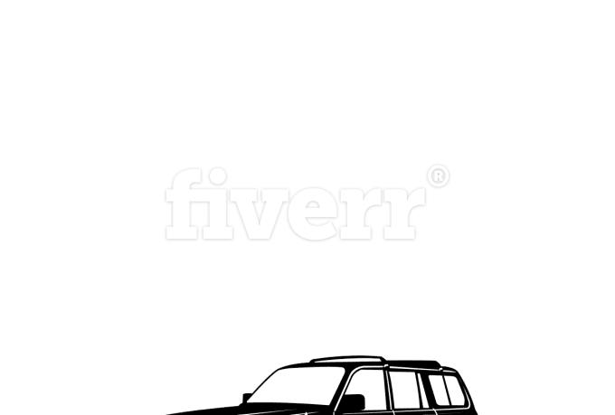 vector-tracing_ws_1479783018