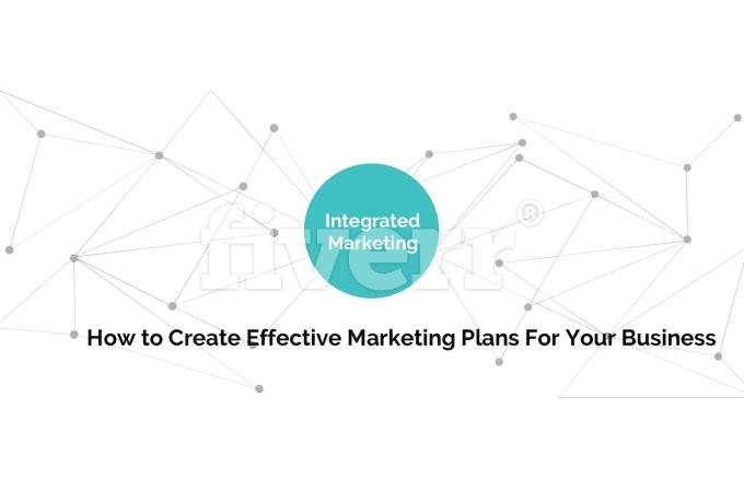 marketing-strategy_ws_1479793823