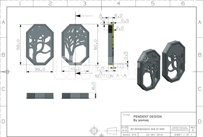 3d-2d-models_ws_1479812274
