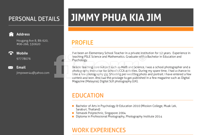 resumes-cover-letter-services_ws_1479821977