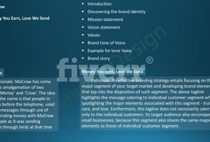 presentations-design_ws_1479827049