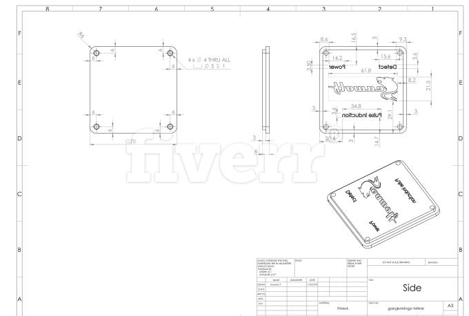 3d-2d-models_ws_1479848674