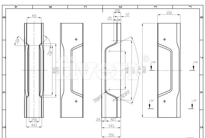 3d-2d-models_ws_1479884452