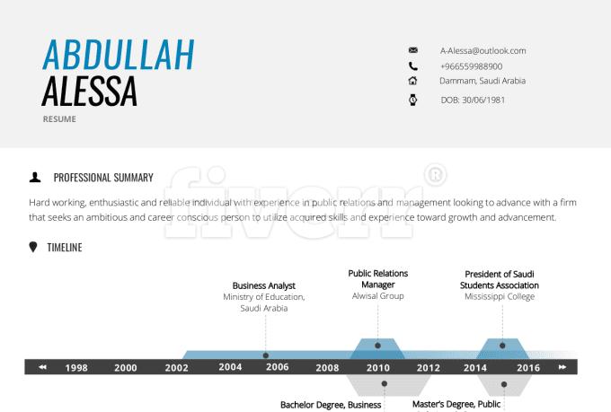 infographics_ws_1479888558