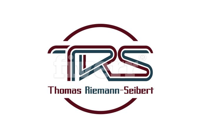 creative-logo-design_ws_1479892804