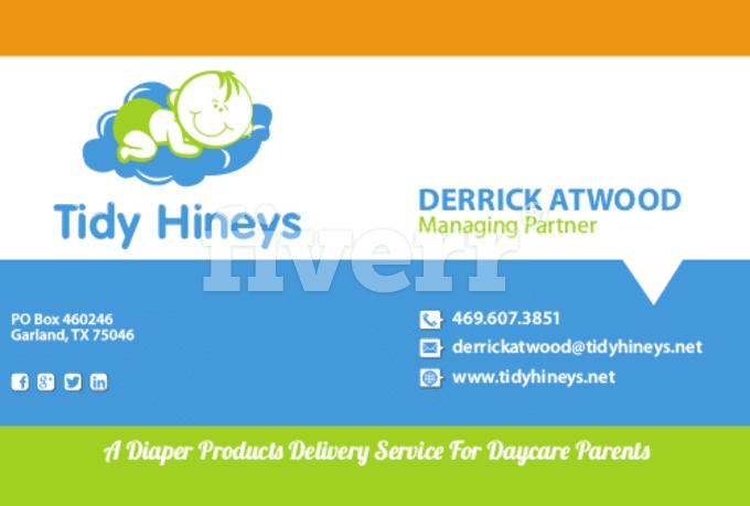 creative-logo-design_ws_1479908463