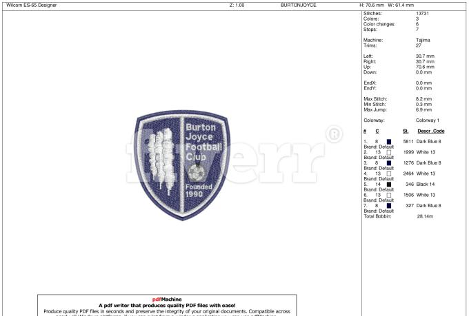 creative-logo-design_ws_1479914190