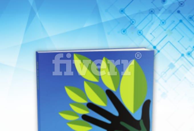 creative-brochure-design_ws_1479914456