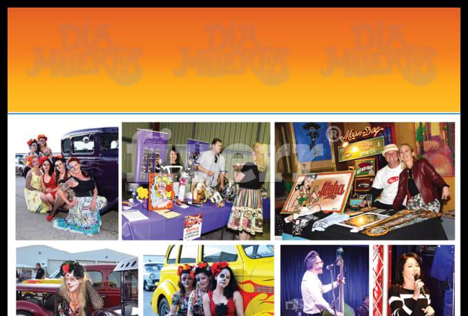 creative-brochure-design_ws_1479918629