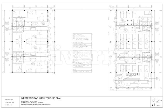 3d-2d-models_ws_1479924022