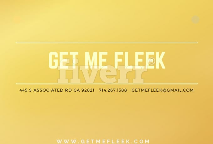 sample-business-cards-design_ws_1479925364