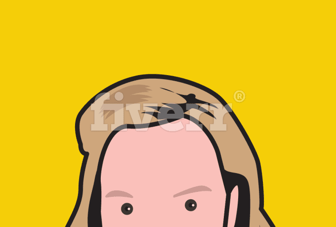 create-cartoon-caricatures_ws_1479961374