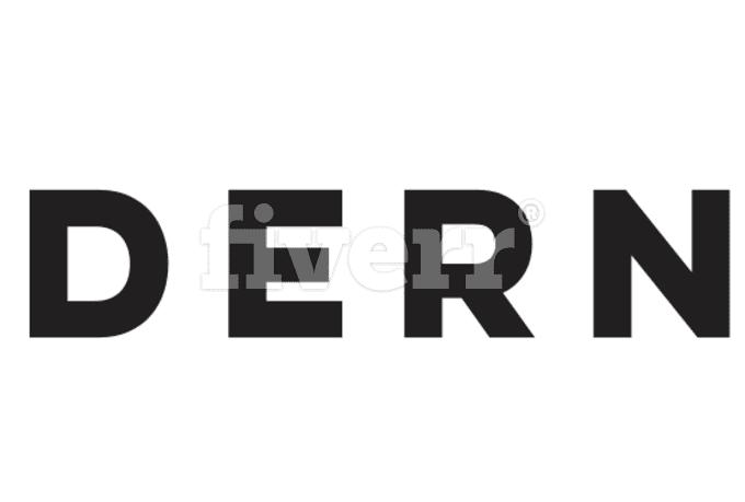 creative-logo-design_ws_1479991715