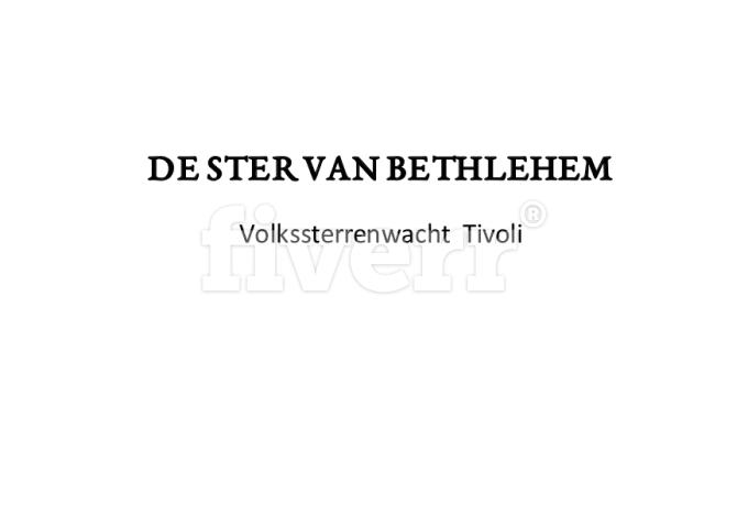 creative-logo-design_ws_1480006169