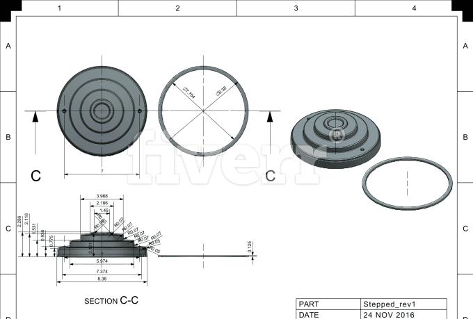 3d-2d-models_ws_1480007828