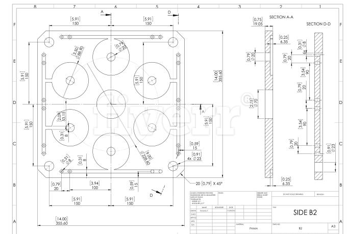 3d-2d-models_ws_1480024249