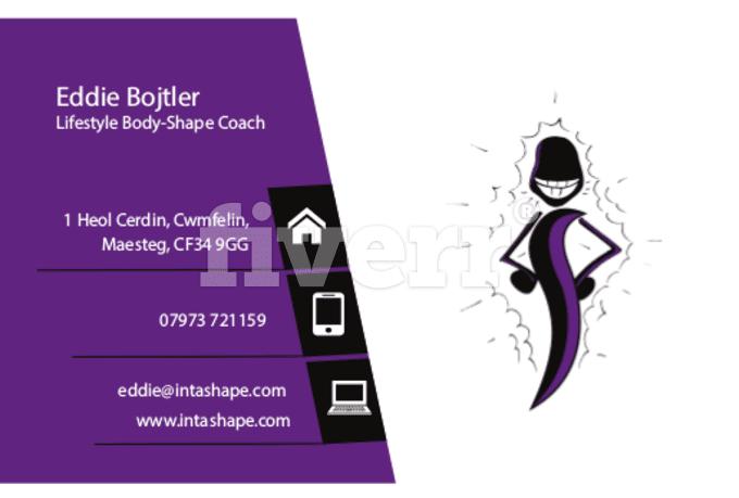 sample-business-cards-design_ws_1480075142