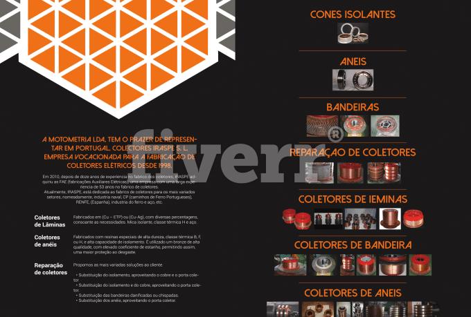 creative-brochure-design_ws_1480109207
