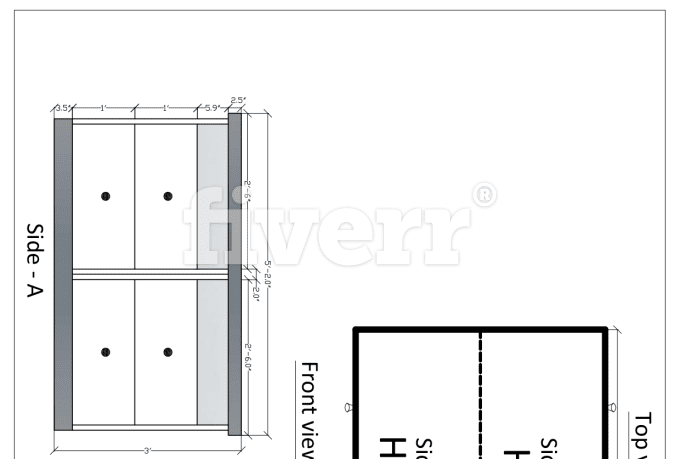 3d-2d-models_ws_1480126725