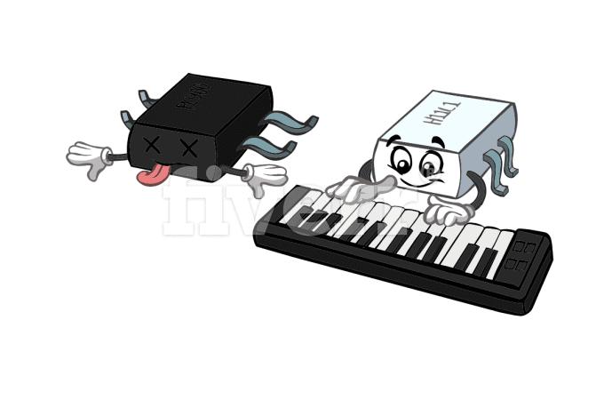 create-cartoon-caricatures_ws_1480127584