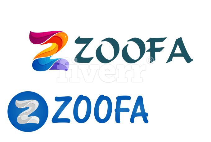 creative-logo-design_ws_1480165000