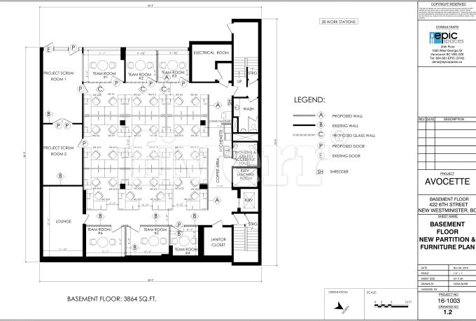 3d-2d-models_ws_1480234147
