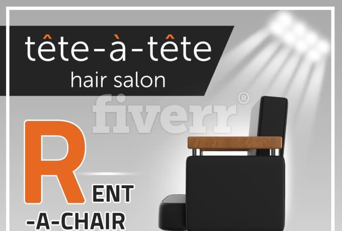 creative-brochure-design_ws_1480245224