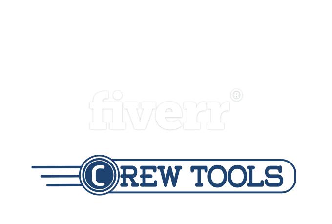creative-logo-design_ws_1480249669