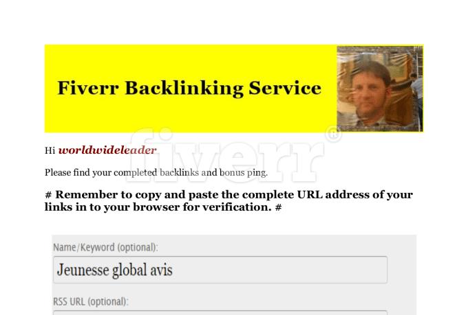 online-marketing-services_ws_1480257239