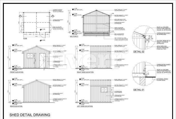 3d-2d-models_ws_1480277779