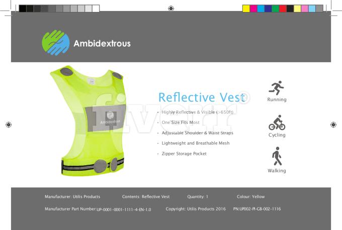 creative-brochure-design_ws_1480321985