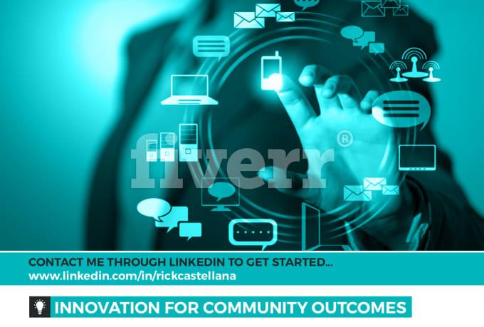 creative-brochure-design_ws_1480338601