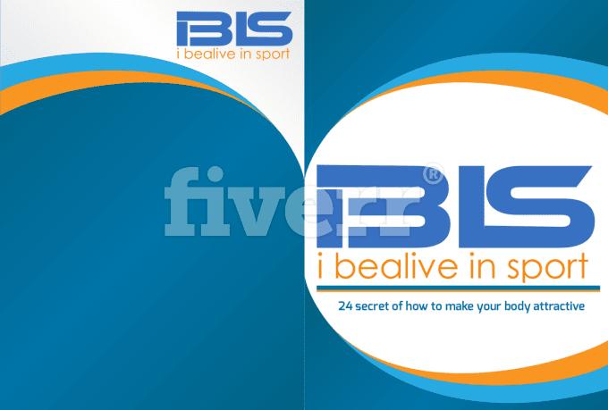 creative-brochure-design_ws_1480339216