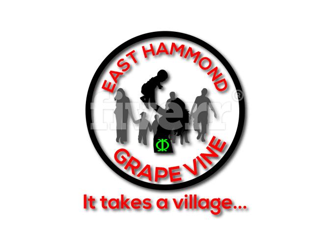 creative-logo-design_ws_1480342309