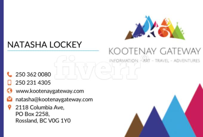 sample-business-cards-design_ws_1480349652