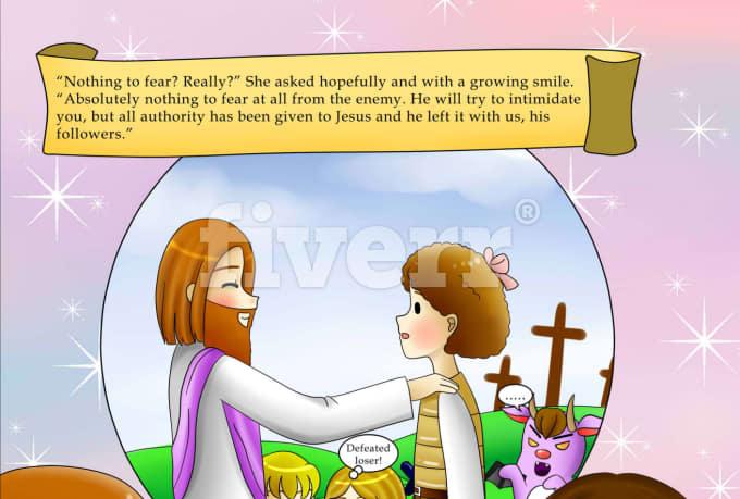 digital-illustration_ws_1480357014