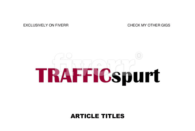 content-marketing_ws_1480359046
